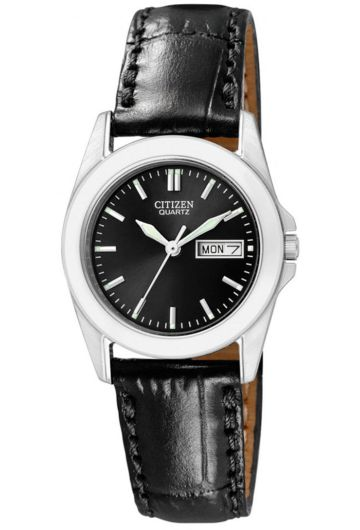Часы Citizen EQ0560-09EE