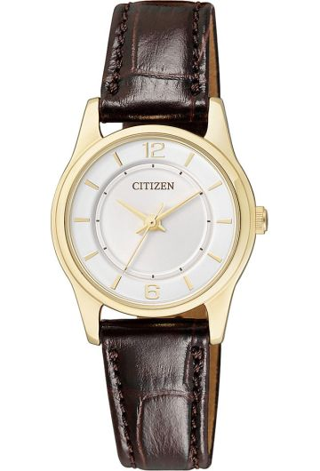 Часы CITIZEN ER0182-08A