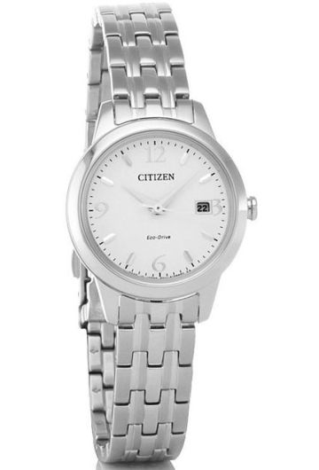 Часы CITIZEN EW2230-56A