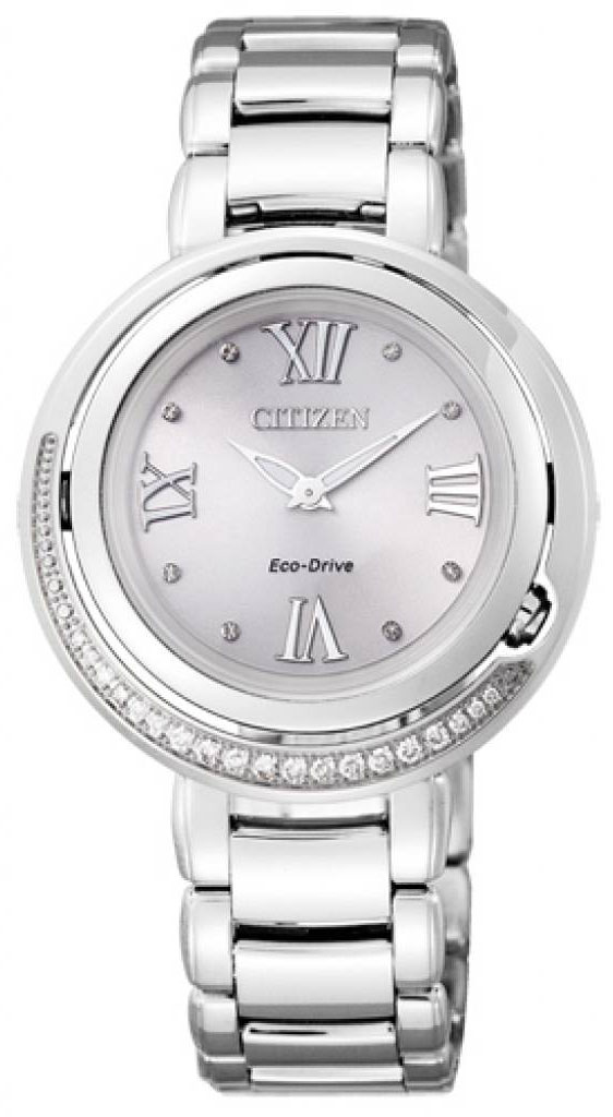 Часы CITIZEN EX1120-53X