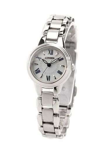 Часы CITIZEN EX2030-67A
