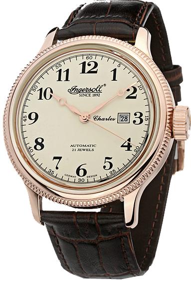 добавить глаголу мужские часы с арабскими цифрами коммунальных