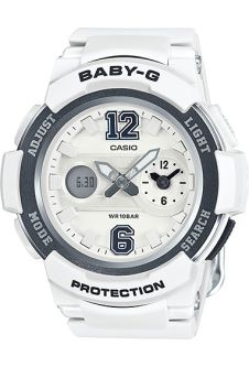 Часы CASIO BGA-210-7B1