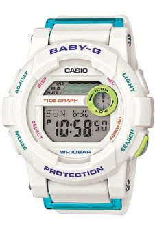 Часы CASIO BGD-180FB-7E