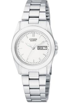 Часы CITIZEN EQ0560-50AE
