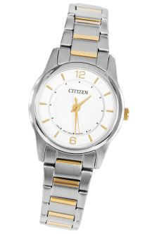 Часы CITIZEN ER0184-53A