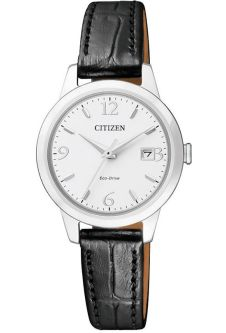 Часы CITIZEN EW2230-05A