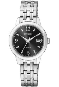 Часы CITIZEN EW2230-56E