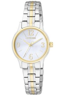 Часы CITIZEN EX0294-58H