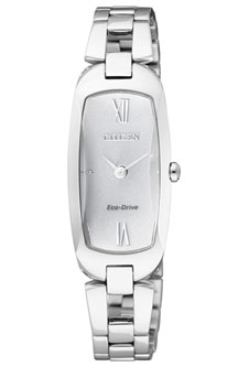 Часы CITIZEN EX1100-51A