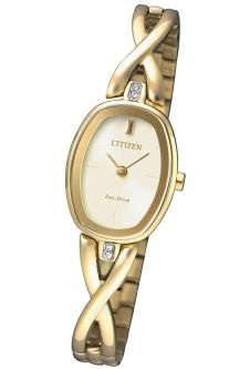 Часы CITIZEN EX1412-82P