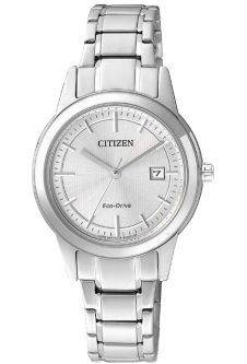 Часы Citizen FE1081-59A