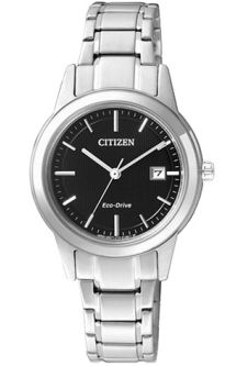 Часы Citizen FE1081-59E